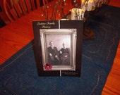 Jenkins Family History Digital Scrapbook