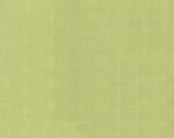 """60"""" Lime Iridescent Polyester Chiffon-15 Yards Wholesale by the Bolt"""