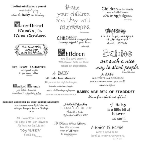 Printable Baby Boy Quotes Scrapbook. QuotesGram | 570 x 570 jpeg 57kB