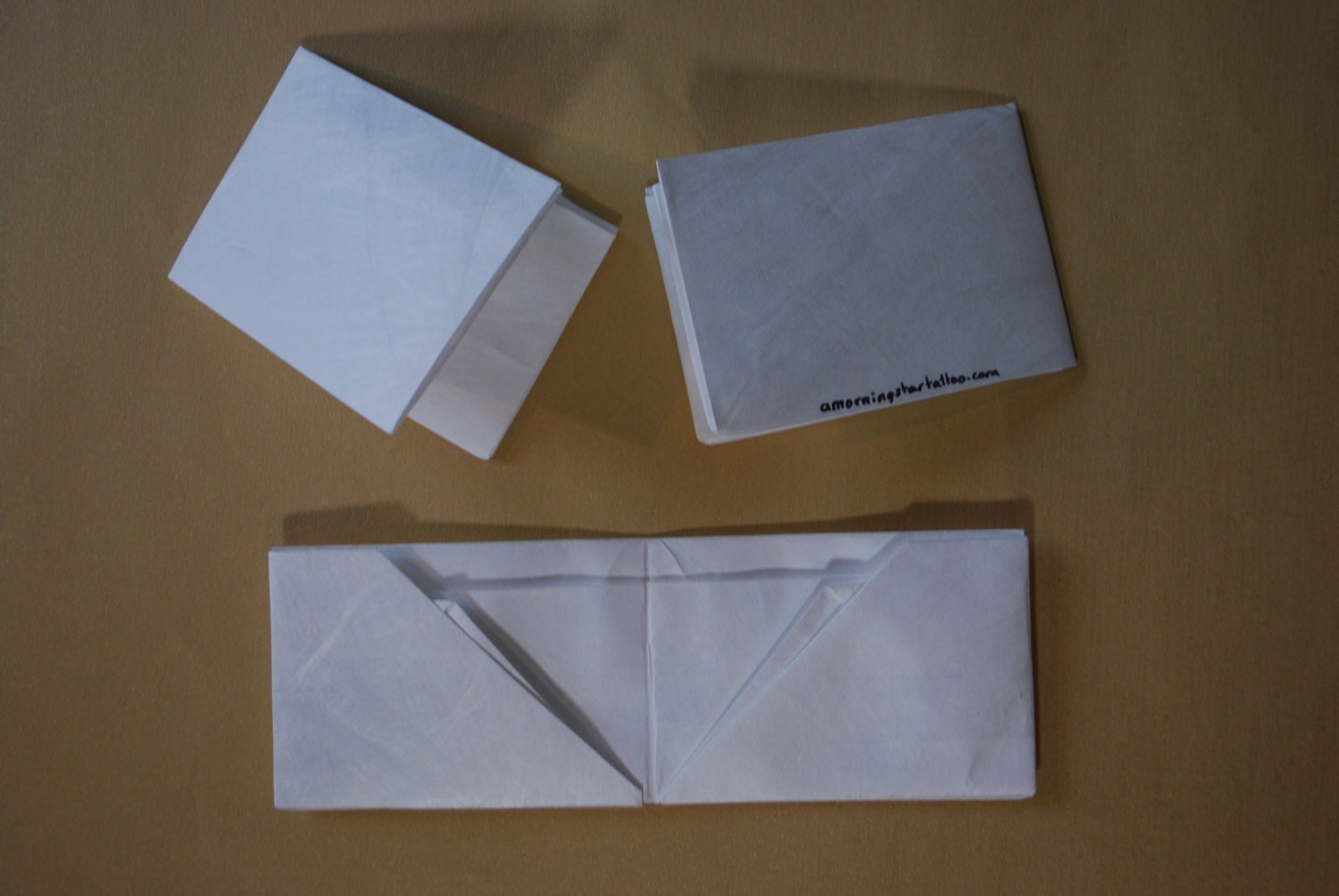 where to buy tyvek paper 2018-6-3 why should i buy a tyvek® envelope versus a paper envelope what is tyvek® what sizes do tyvek® envelopes come in what other things are made of tyvek.