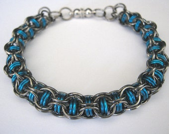 Briarlyn Chainmaille Bracelet