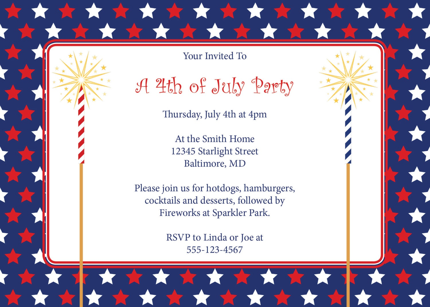 Pool Party Invitations Uk with great invitations template