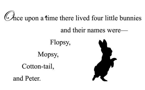 beatrix potter the tale of peter rabbit english literature essay There is hardly a person who does not know the tale of peter rabbit essays related to a comparison of beatrix potter books 1 harry potter literature, history, and so much more.