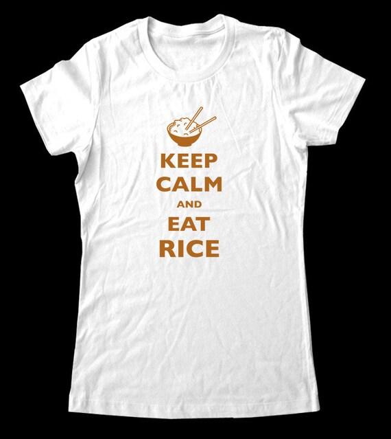 Rice Chinese Character Radical 119 Kids T Shirt