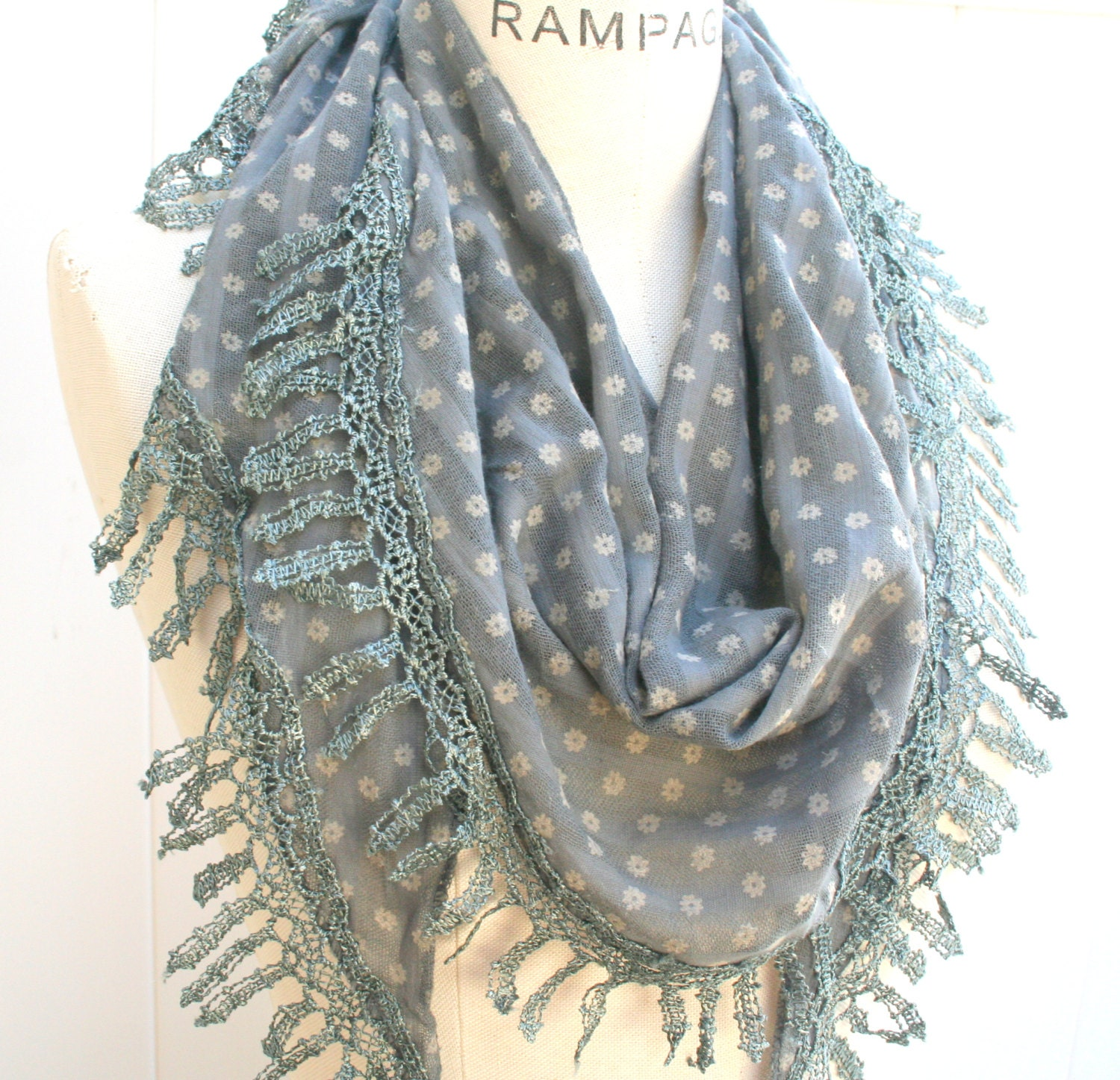 Unique gift for women scarves wraps for women Christmas