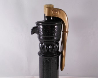 Avon Water Pump 1970s