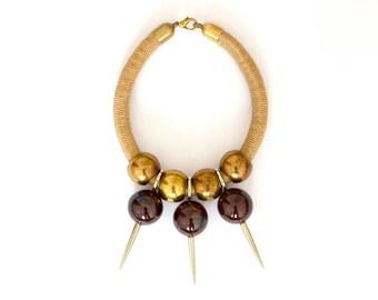 aptus necklace on sale