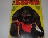 EERIE No.49 (1973)