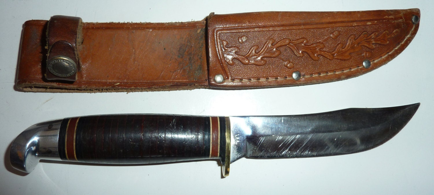 Bowie knife laws in pa about dating 8