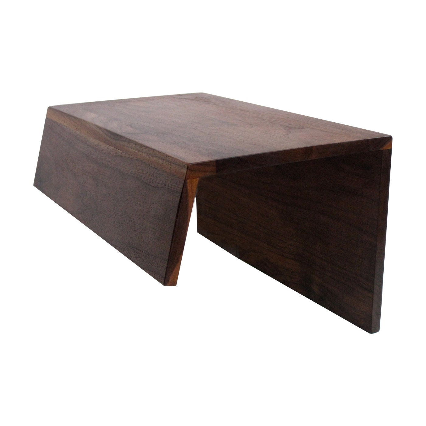 Wood Laptop Sofa Simple Home Decoration. Full resolution‎  pic, nominally Width 1400 Height 1400 pixels, pic with #2A1E1A.