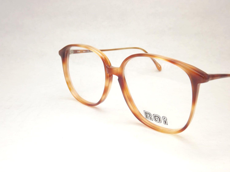 tortoise shell eyeglasses preppy eyeglasses vintage