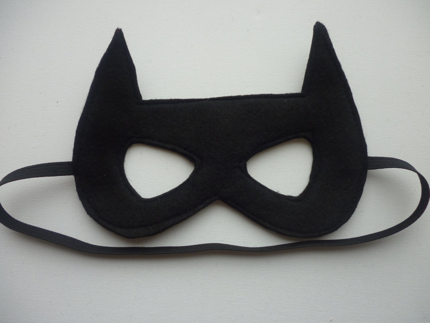 Batwoman mask template - photo#20