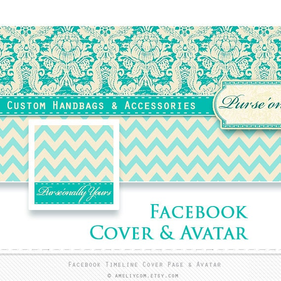 Custom Fb Banners Facebook Banner FB Banner Timeline By