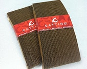 Scratching Post Refill Pack - For use with Cattino & Rattino