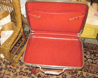 American  Tourister  Tiara Brief Case Nice :)SALE 25% CLEARINGOUT25  Must Be Used at Check Out Can not Change After
