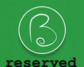 Reserved for Nicole Keim