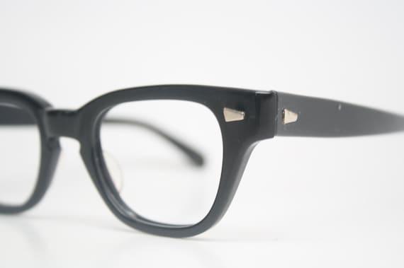 vintage glasses frames retro eyeglasses 1960 s vintage