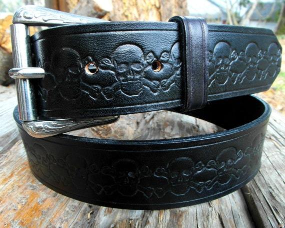 black leather belt custom leather belt s leather
