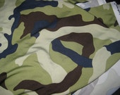 Snappy Swimmer Reusable Cloth Swim Diaper - You Choose Custom Boy Prints