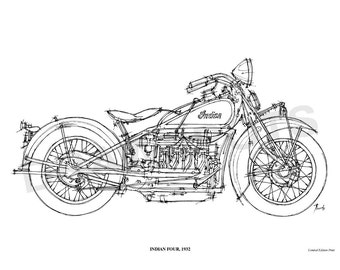 Wiring Diagrams Harley Panhead besides Diagram 6 Schematic Wiring Direct Immersion as well 466192998921881806 likewise Harley Davidson Evo Engine Diagram moreover Harley Davidson Engine Number. on 1974 ironhead wiring diagram