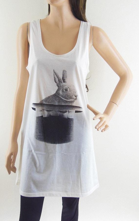 Princess Reindeer Bird Vine Nature Deer Tshirt Bat Sleeve Women Tshirt Women Top Short Sleeve shirt Oversize Mini Dress Screen Print Size M