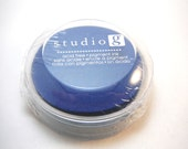Blue Ink Pad STUDIO G
