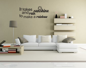 Sunshine And Rain Quotes. QuotesGram Quotes About Sunshine And Rain