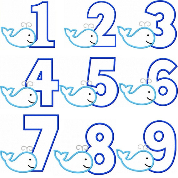 Numerology life path 1 and 5 compatibility photo 4