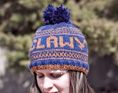 Hogwarts house hat - gryffindor, hufflepuff, ravenclaw, or slytherin