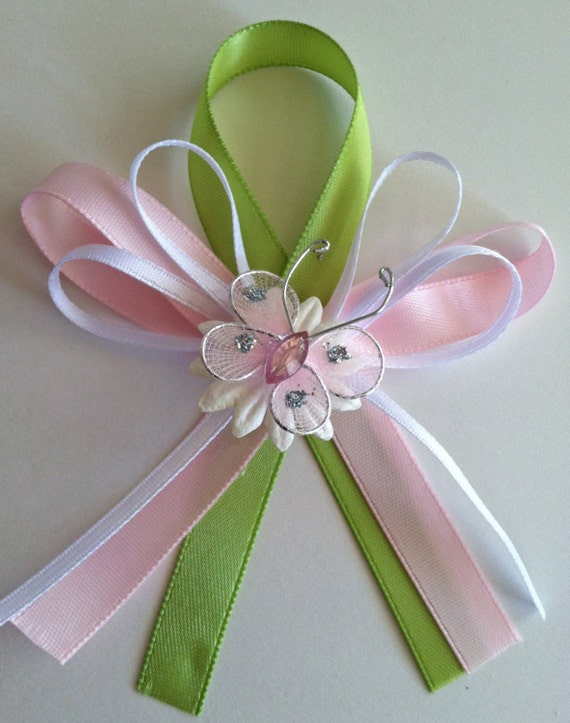 items similar to butterfly baby shower favors on etsy