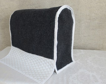 Items Similar To Cat Scratching Furniture Arm Protector
