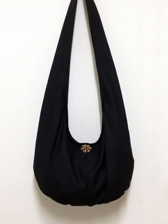 Hobo Cross Shoulder Bag 20