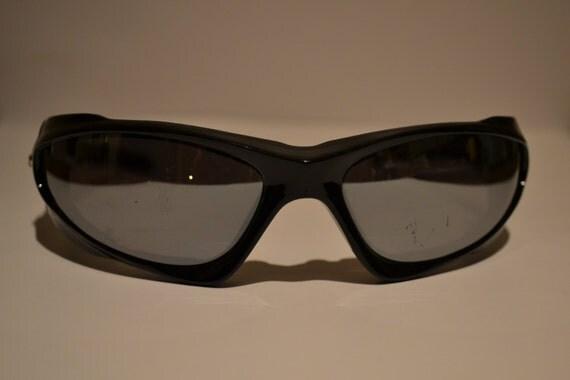 Vintage Ski Sunglasses 96