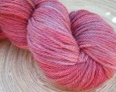 Rowan- 100g Hand Dyed Falkland Double Knitting Yarn