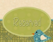 Reserved for diliahernandez22
