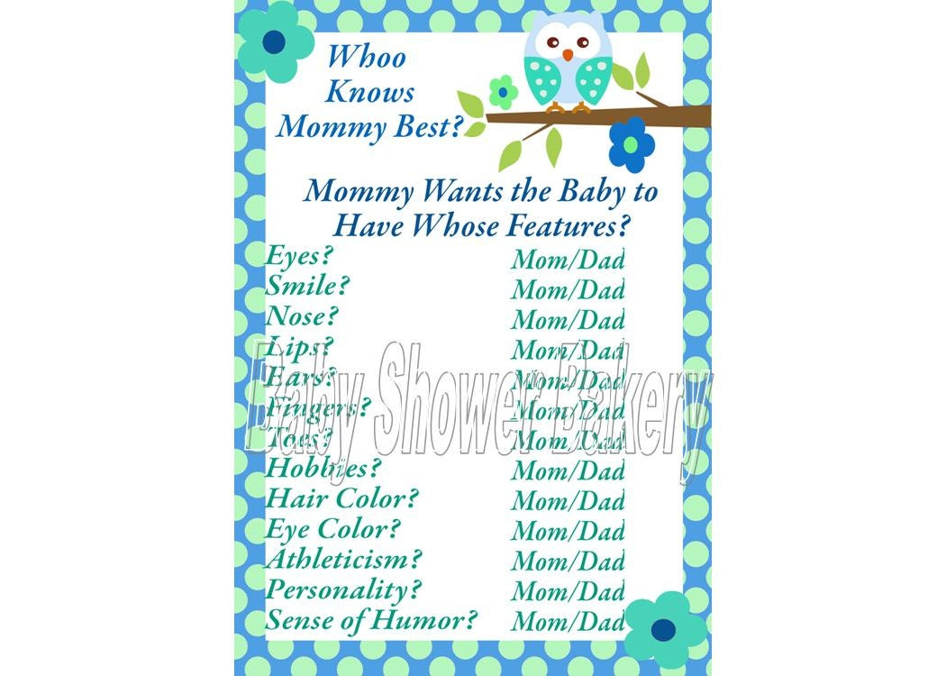 baby shower games baby games online free for boys for girls for kids
