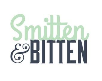 One of a Kind, Custom Business Logo Design