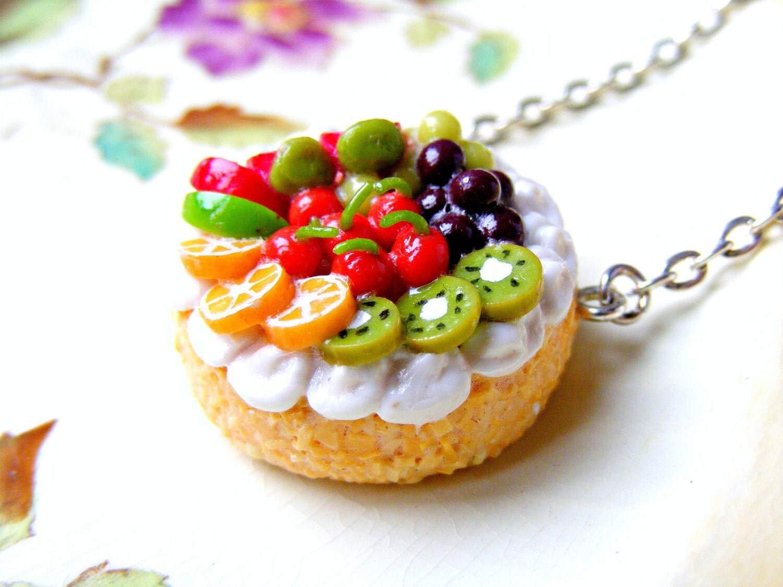 Cake Jewelry Wholesale