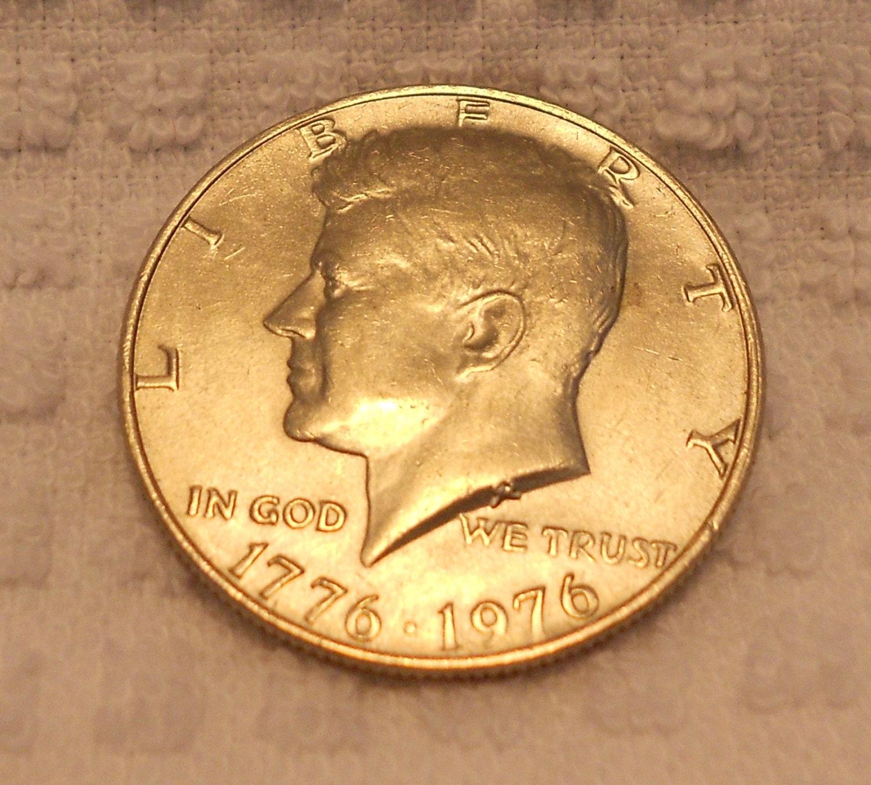 bicentennial coins