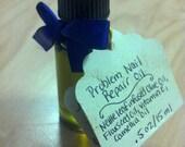 Problem Nail Repair Oil