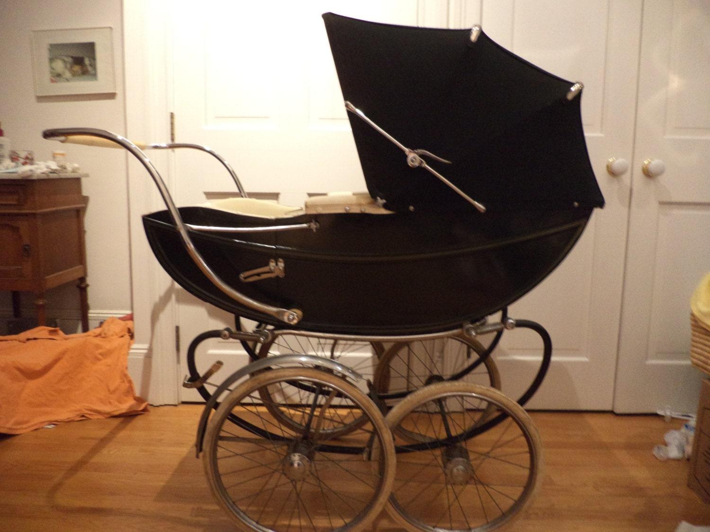 Vintage Baby Bedding Etsy