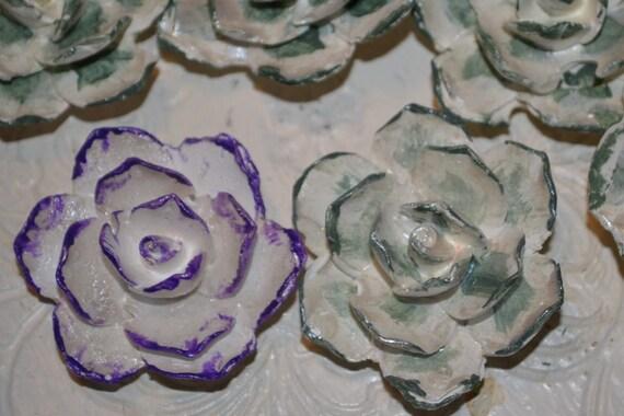 Ceramique Rose type 3