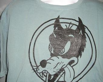 GD Jerry wolf