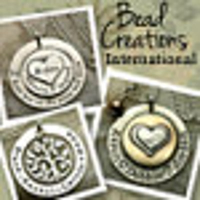beadcreationsintl