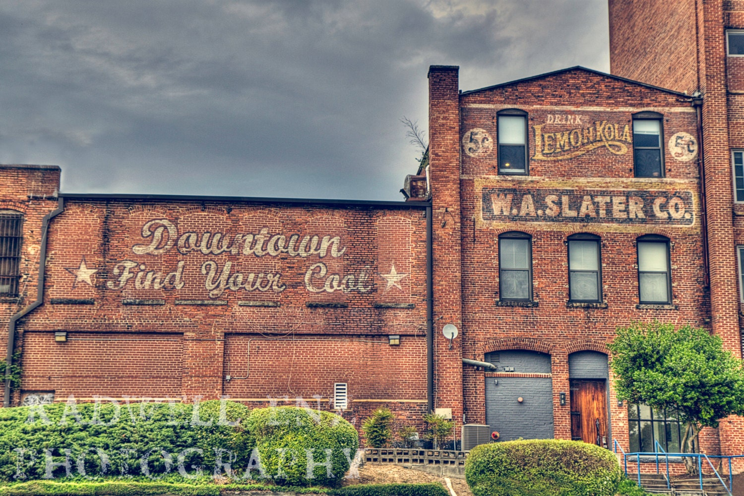 at home decor store durham nc durham carolina photography find your coal 13133