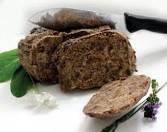 TRY IT SIZE_2-Step African Black Soap Clear Skin Kit
