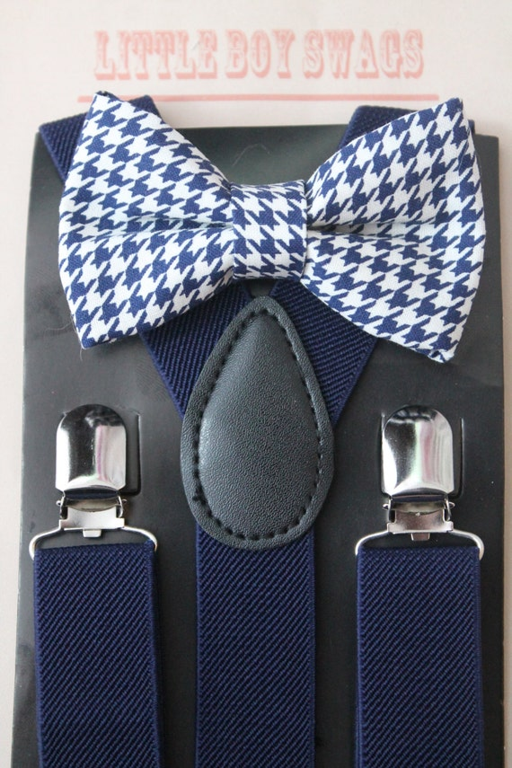 Shop our collection of Boys' Ties, Bow Ties & Pocket Squares available at imaginary-7mbh1j.cf
