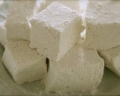 Sweet Sweet Mallow Homemade Marshmallows