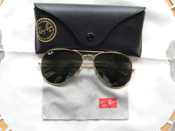 ray ban uv400 by luxottica