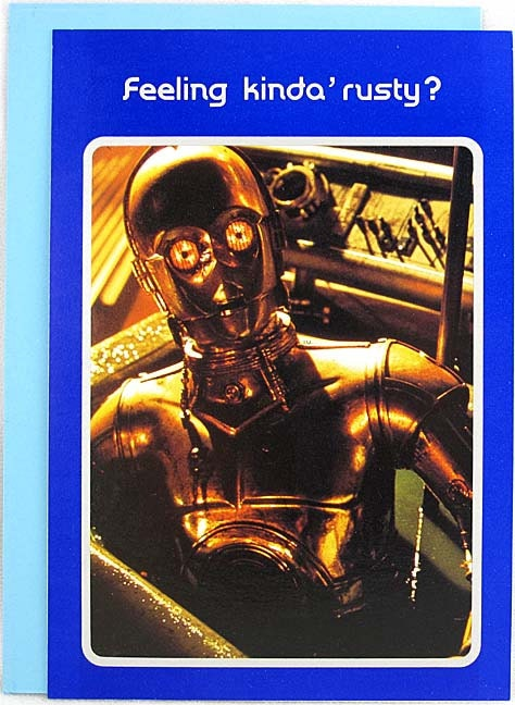 C3po forex trading strategy